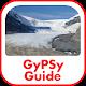 Icefields Parkway GyPSy Tour apk