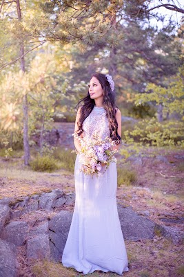 Wedding photographer Alina Lea (alinalea). Photo of 09.06.2017