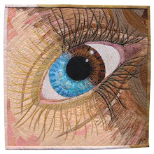 "Photo: ""The Bluest Eye"" by Susan Brubaker Knapp www.bluemoonriver.com"