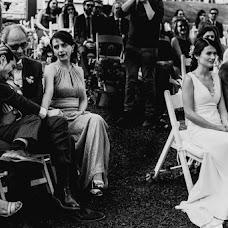 Wedding photographer Gladys Dueñas (Gladysduenas). Photo of 19.01.2019