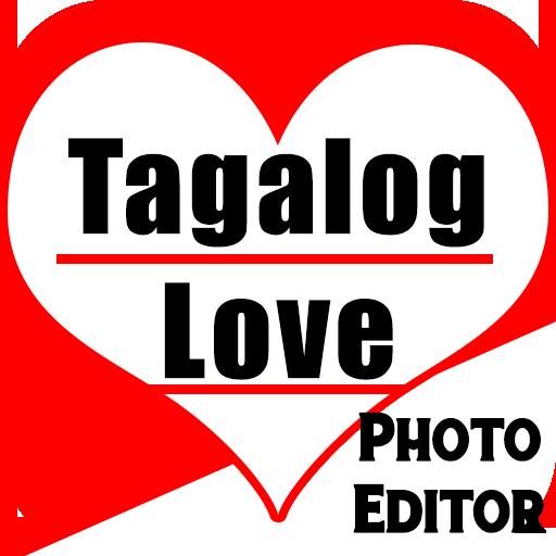 Tagalog Hugot Bisaya Love Quotes Editor 2018 January Statistics