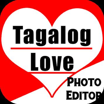 Tagalog Hugot Bisaya Love Quotes Editor 2018 Apk Latest Version