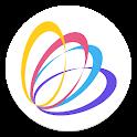 Talk Fusion Suite icon