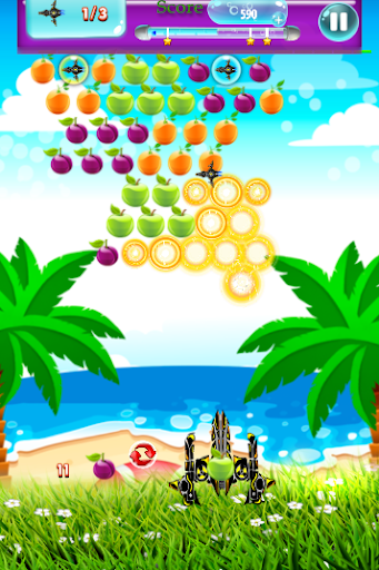 Fruits Shooter  {cheat|hack|gameplay|apk mod|resources generator} 2