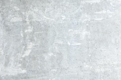 beton-cire-mural-carrelage