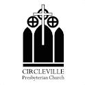 Circleville Presbyterian icon
