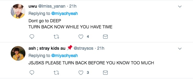Sunmi Is Learning Internet Slang And Netizens Are Shook