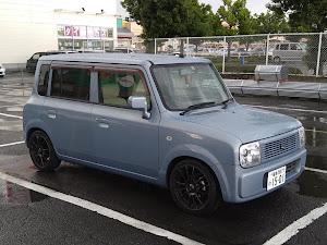 クラウンマジェスタ UZS186 Cタイプ  後期 19年式  紺色(8P8)のカスタム事例画像 シマ蔵さんの2020年09月06日23:22の投稿