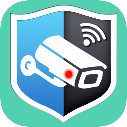 Home Security Camera WardenCam - reuse old phones file APK for Gaming PC/PS3/PS4 Smart TV