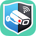 Home Security Camera WardenCam - reuse old phones download