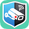 WardenCam Home Security IP-Cam 1.3.8 Apk