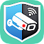 Home Security Camera WardenCam - reuse old phones