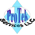 ProTek Maps