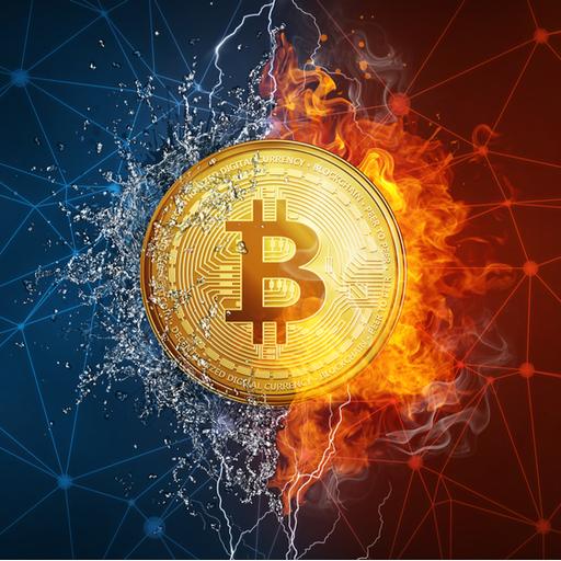 mindent a bitcoinról