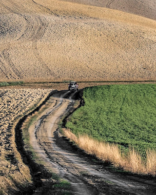 travelling through the hills di alfonso gagliardi