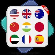 Language Translator(One to other)