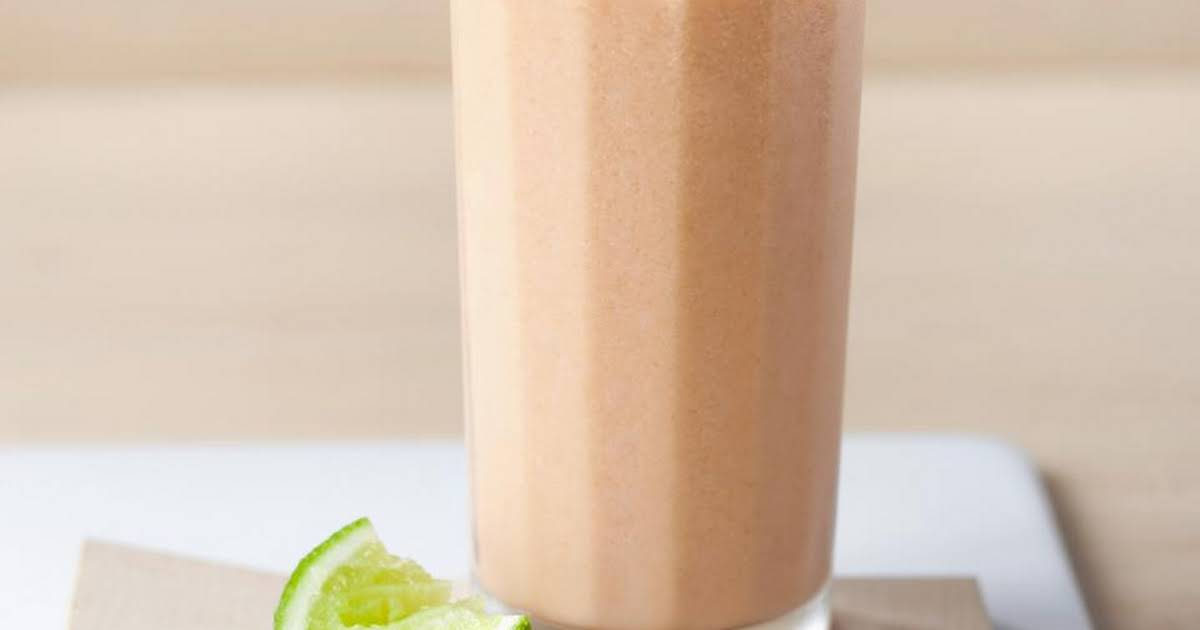 10 Best Papaya Yogurt Smoothie Recipes