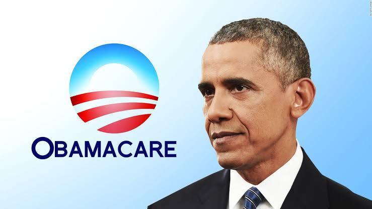 """Image result for obamacare"""""""