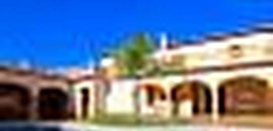 Villas Costa Calpe Bahia de Moraira