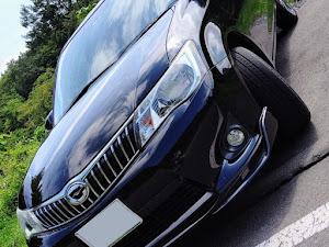 カローラフィールダー NZE164G 平成25年式 X 4WDのカスタム事例画像 ミノルさんの2019年09月04日23:38の投稿