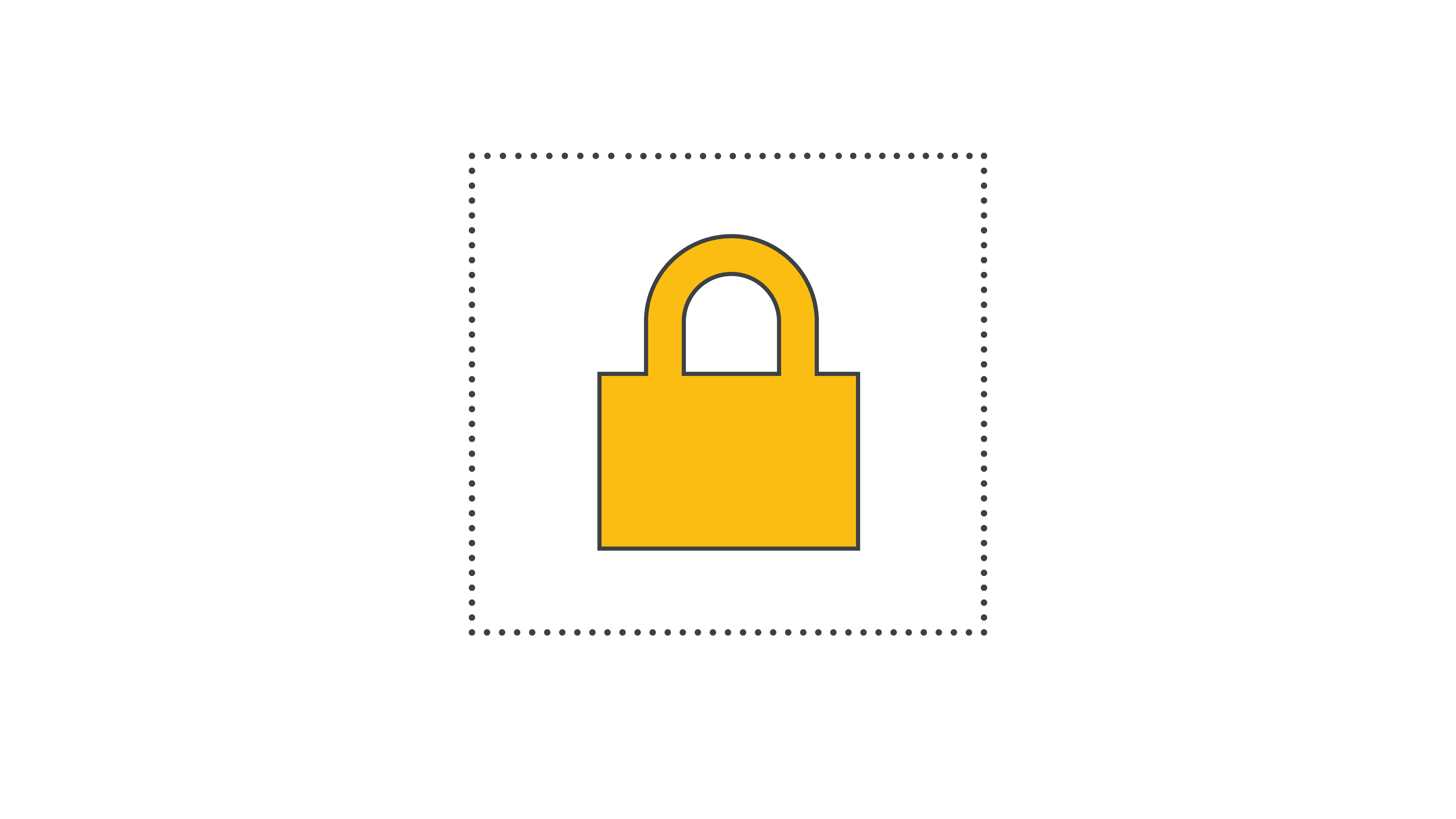 Protect Your Website with Project Shield