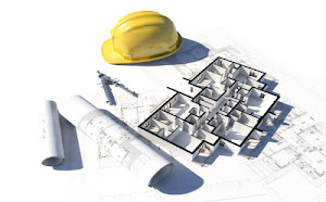 Civil Engineering Technical Course for RPSC Mains