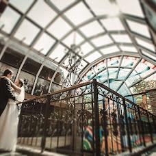 Wedding photographer Sergey Shimanovich (shimanovichs). Photo of 12.09.2013
