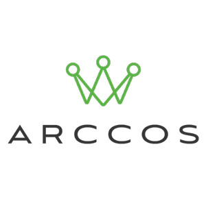 Arccos Logo