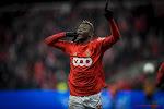 Is 23,5 miljoen veel te veel voor Djenepo of kan hij de nieuwe Mané worden?