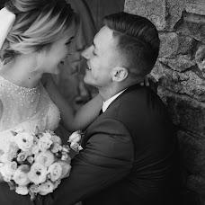 Wedding photographer Igor Topolenko (topolenko). Photo of 21.08.2018