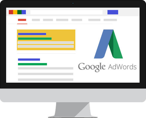google-adwords-1.png