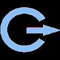GeCOTime mit Personalnummer icon