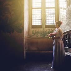 Wedding photographer Aleks Brayt (bright). Photo of 17.01.2013