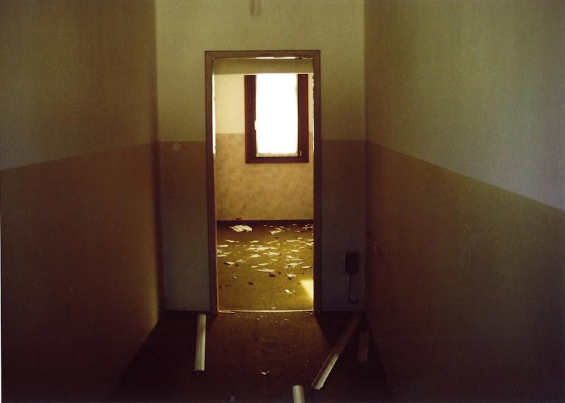 Vento e luce di Moreno Hebling