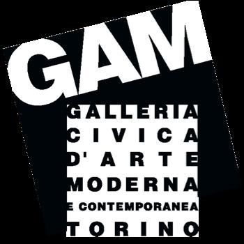 Galleria Civica di Arte Moderna e Contemporanea Torino