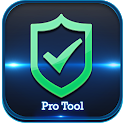 Upgrade for Android Pro Tool icon