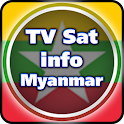 TV Sat Info Myanmar