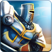 [HRA NA ANDROID] CastleStorm