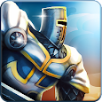 CastleStorm - Free to Siege apk