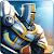 CastleStorm - Free to Siege file APK Free for PC, smart TV Download