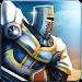 CastleStorm - Free to Siege icon