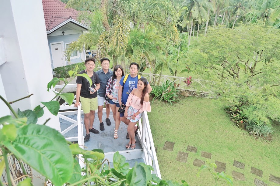 Casa Belinda, Lipa, Batangas 10