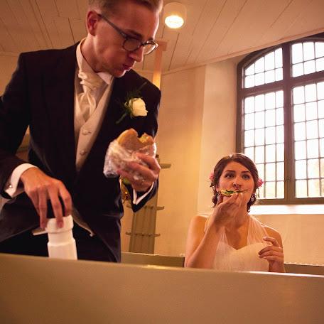 Fotógrafo de bodas Kimmo Korhonen (korhonen). Foto del 09.02.2015