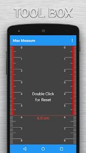 Tool Box v1.6.6.A