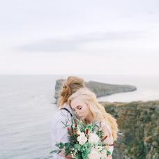 Wedding photographer Igor Starovoytov (igorbosworth). Photo of 01.05.2017