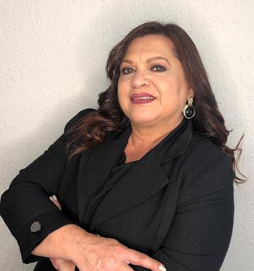 Denise Ingrassia