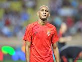 Officiel : Fabinho quitte Monaco direction la Premier League!
