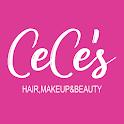CeCe's icon