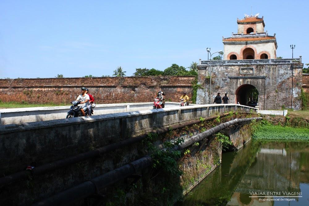 VIAJAR NO VIETNAME | Dicas para preparar a sua viagem