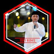 Ceramah Yusuf Mansur Offline